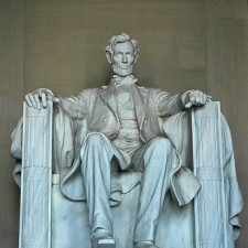 lincoln-memorial-with-fasci